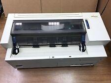 Lexmark Forms Printer 2380 Plus,2380-003