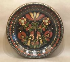 Studio Vintage Original Art Pottery