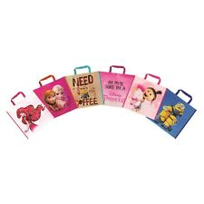 Disney Princesse Shopping Sacs