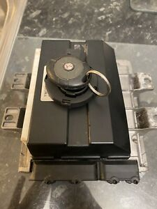 Rover 25 45 MG ZR ZS Mk 1.5 Ecu Kit Set 2 Button Streetwise 1.4 1.6 1.8 2 Fobs