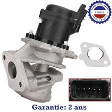 Vanne AGR EGR pour Citroen Ford Fiesta V Peugeot 206 207 Toyota 1.4 HDi =1618.N8