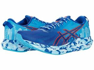 Woman's Sneakers & Athletic Shoes ASICS Noosa Tri 13
