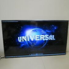 "PANASONIC VIERA LRU70 TH-50LRU70 50"" 1080P LED-LCD TV - 16:9 - HDTV"