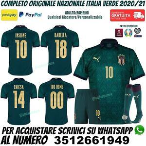 Maglie da calcio di squadre nazionali completo | Acquisti Online ...