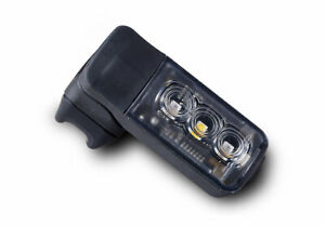 NOS Specialized Astro LED Bicycle Headlight