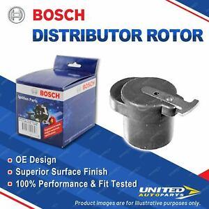 Bosch Distributor Rotor for Toyota Corolla KE10 KE11 KE15 KE16 KE17 KE18 KE20