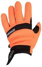 Grenade CC935 Gloves Mens