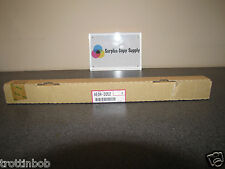 Ricoh Savin Lanier Fuser Cleaning Roller AE042052 AE04-2052 for 1060 2051 2075
