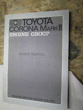 toyota corona st171 repair manual user guide manual that easy to rh royalcleaning co