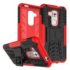 Carcasa Híbrida 2 piezas Exterior Rot para Huawei Nova Plus
