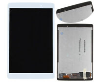 For 8'' LG G Pad X 8.0 V520 V521 V525 WG LCD Display Touch Digitizer Assembly