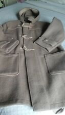 Gloverall Duffle Coat no2  Limited Edition 255 of 300  size 3
