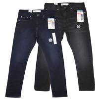 Levi's Men's S47 Regular Taper Denim Jeans