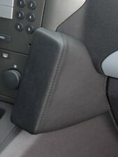 KUDA phone console for  Opel Zafira B from 07/05 E   094435