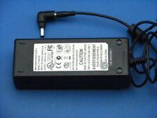 Netzteil Samsung R55 Notebook - 2110032395-38208