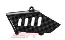Ducati 750SS/900SS/Supersport Chain Guard Protector Cover Fairing Carbon Fiber