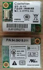 Modem Pci Modello Ma820 (MA 820)