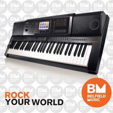 Casio MZ-X300 Arranger Keyboard 61 Key MZX300 Workstation - Brand New