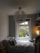 IKEA Contemporary Pendant Ceiling Lights & Chandeliers