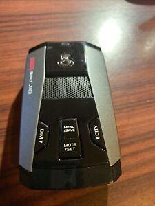 Cobra SPX 7700