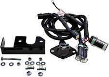 MOTOR TRIKE Trailer Hitch Wire Harness MTEL-0405