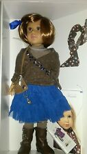 "Kidz n Cats Wish Doll ""Henriette"" GORGEOUS"
