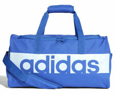 637d7fb694 adidas Gym Bags for sale