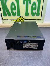 ACER AX3910 SLIM SMALL E7500 3GB Ram 320GB HDD WINDOWS 7 PC TOWER HDMI COMPUTER