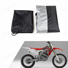 Yamaha Motorcycle Cover For DT/IT/XT/TTR/TW/WR/YZ/YZF 125/250/350/450/600/660