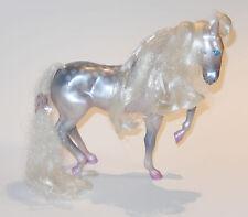 RARE Fashion Star Fillies Original Horse ~*Chloe POOR!*~