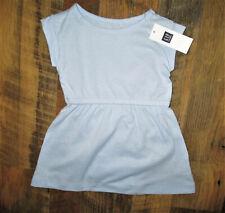 c02dae4e2a7a Gap Short Sleeve Casual Dresses (Newborn - 5T) for Girls