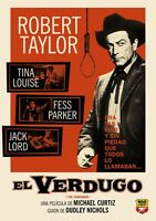 EL VERDUGO (THE HANGMAN)