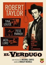 EL VERDUGO (THE HANGMAN)