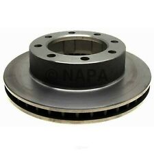 Disc Brake Rotor-4WD, 2 Door Front 4885665 fits 76-77 Ford F-250