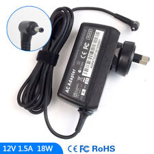Laptop Ac Adapter Charger For MSI WindPad 110W-014US 110W-224US