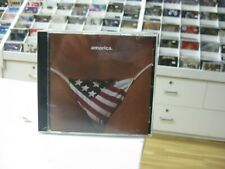 The Black Crowes CD Europe Amorica 1994