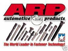 ARP HEAD STUD TOYOTA SUPRA 7M GTE, 5MGE 12 PT 203-4202