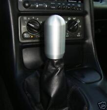 Mazda Miata, MX8, or MX5 Aluminum Shift Knob