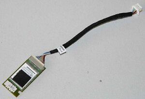 Bluetooth intern mit Kabel Model: PA3633U-1BTM für Toshiba Satellite A300 Serie