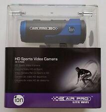iON Camera 1011L Air Pro Lite Wi-Fi - Brand New