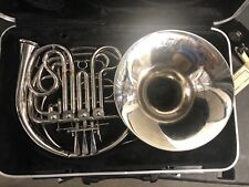 Maestro Double French Horn