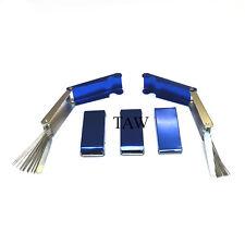 5pcs Welding Torch Nozzle Tip Cleaner for Welder Soldering Oxy Acetylene