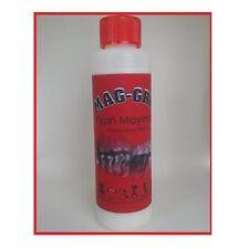 200ml 7oz liquid chalk gym magnesium mag grip crossfit pole dance climbing