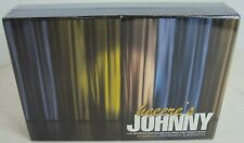 The Tonight Show w/ Johnny Carson Definitive Collection - Heeere's Johnny! (DVD)