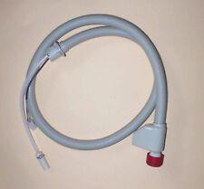 Privileg Aquastopschlauch TP 1ES-L identisch mit AEG Zanussi 8072506176