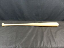 Vintage Baseball bat 1960s Mickey Mantle Louisville Slugger 125.