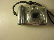 canon powershot camera   a720       b1.02  read fully