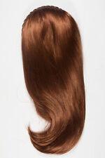Fox Red  Red Headbands Medium Hair Pieces Accessories