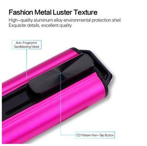 USB Flash Drives USB 3.0 High Speed Cle USB Pen Drive 16GB Pen drives USB Stick