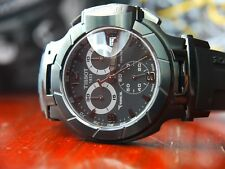 TISSOT T-RACE CHRONOGRAPH Watch T048.417.37.057.00